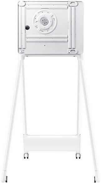 Подставка Samsung STN-WM55R