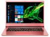 Ультрабук ACER Swift 3 SF314-58-316M, NX.HPSER.006,  розовый