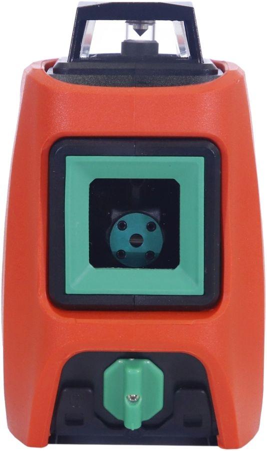 Лазерный нивелир CONDTROL NEO G1-360 [1-2-156]