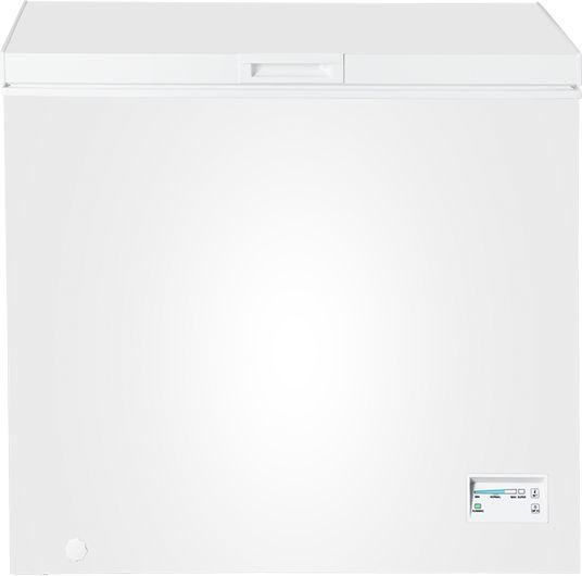 Морозильный ларь АТЛАНТ М-8020-100 белый