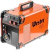 Сварочный аппарат инвертор WESTER MIG-160i [486280] вид 1