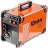 Сварочный аппарат инвертор WESTER MIG-200i [486281] вид 1