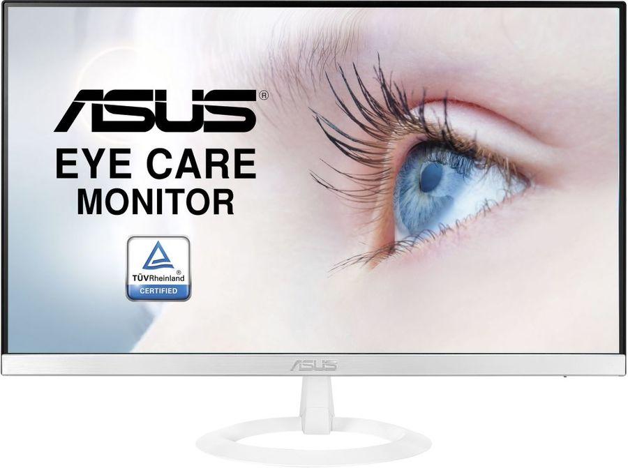 "Монитор ASUS VZ279HE-W 27"", белый [90lm02xd-b01470]"