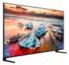 QLED телевизор SAMSUNG QE55Q900RBUXRU Ultra HD 8K вид 2