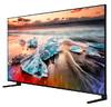 QLED телевизор SAMSUNG QE55Q900RBUXRU Ultra HD 8K вид 3