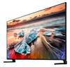 QLED телевизор SAMSUNG QE55Q900RBUXRU Ultra HD 8K вид 4