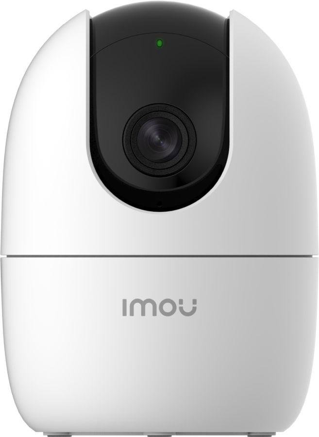 Видеокамера IP DAHUA Imou IPC-A22EP-IMOU,  1080p,  3.6 мм,  белый [ranger2]