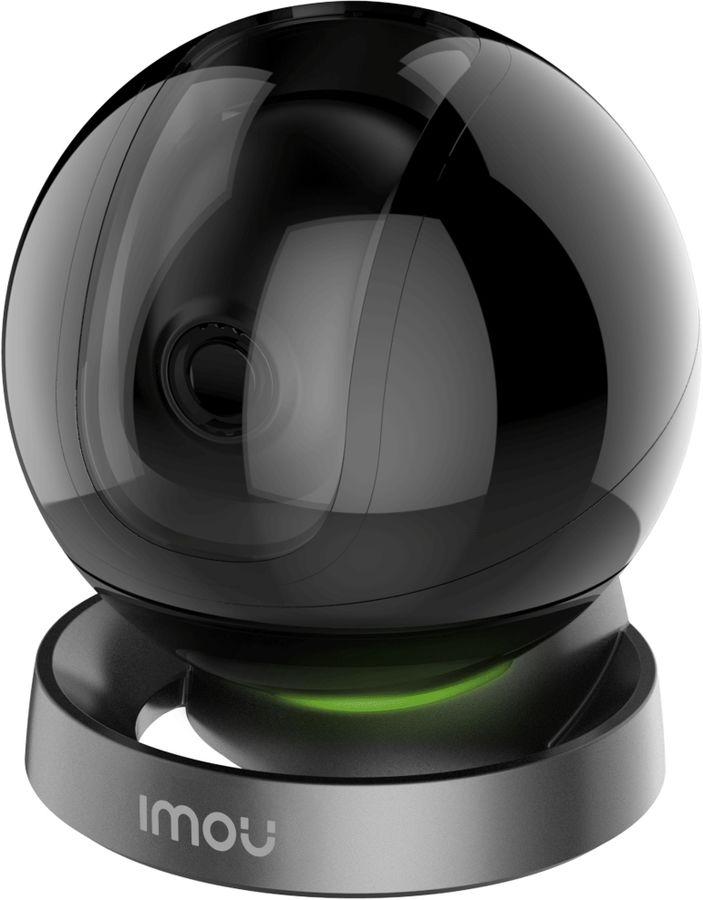 Видеокамера IP DAHUA Imou IPC-A26HP-IMOU,  1080p,  3.6 мм,  черный [ranger pro]
