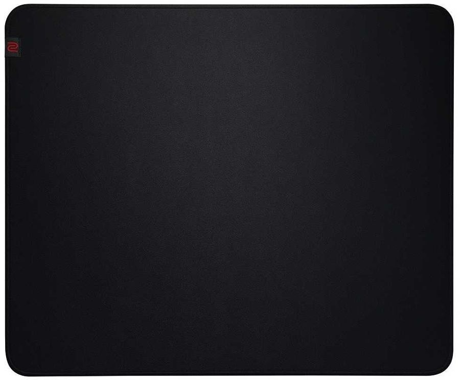 Коврик для мыши BENQ Zowie P-SR,  черный [9h.n0xfb.a2e]