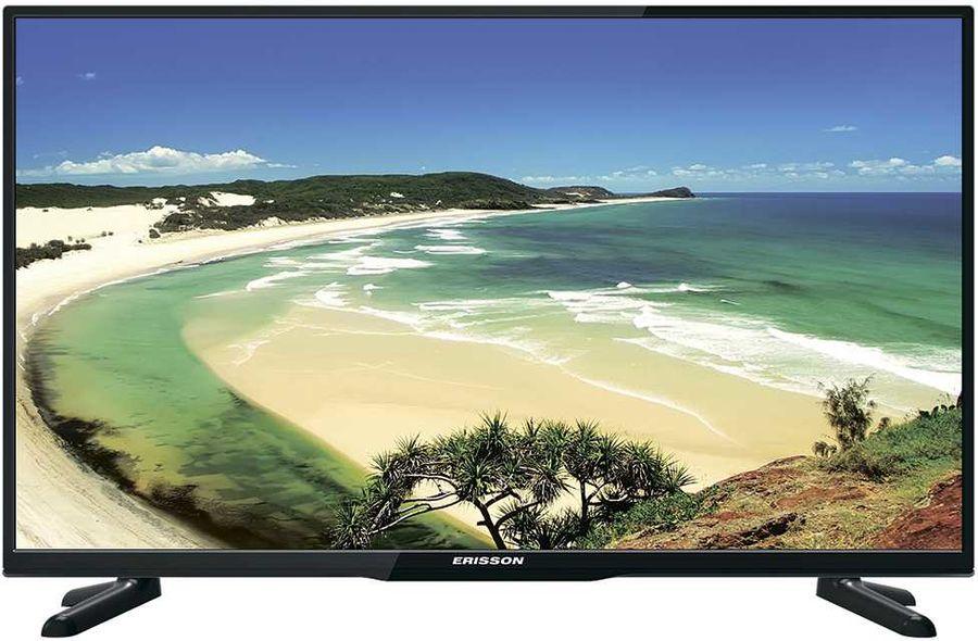 ERISSON 32HLE20T2 LED телевизор