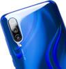 Смартфон XIAOMI Mi 9 Lite 64Gb,  синий аврора вид 6
