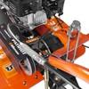Мотоблок Patriot КАЛУГА М (440107006) бензиновый 7л.с. вид 7