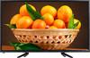 LED телевизор ERISSON 32LM8010T2 HD READY (720p)