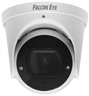 Видеокамера IP FALCON EYE FE-IPC-DV5-40pa,  2.8 - 12 мм,  белый