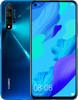 Смартфон HUAWEI Nova 5T128Gb, синий