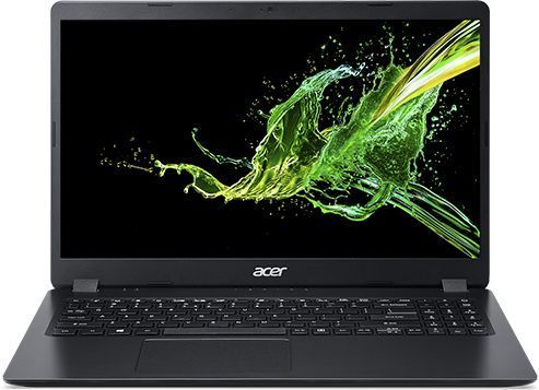 "Ноутбук ACER Aspire 3 A315-56-5468, 15.6"",  Intel  Core i5  1035G1 1ГГц, 8Гб, 1000Гб,  256Гб SSD,  Intel UHD Graphics , Windows 10, NX.HS5ER.00H,  черный"