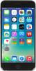 Смартфон APPLE iPhone 6sPlus 64Gb «Как новый», FKU62RU/A, серый