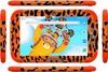 Детский планшет TURBO TurboKids Monsterpad 2 16Gb,  Wi-Fi,  3G,  Android 8.1,  оранжевый [pt00020520] вид 4