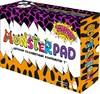 Детский планшет TURBO TurboKids Monsterpad 2 16Gb,  Wi-Fi,  3G,  Android 8.1,  оранжевый [pt00020520] вид 5