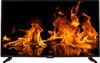 SUPRA STV-LC39LT0085W LED телевизор