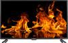 SUPRA STV-LC39ST0085W LED телевизор
