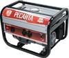 Бензиновый генератор РЕСАНТА БГ 2500 Р,  220 В,  2кВт