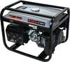 Бензиновый генератор РЕСАНТА БГ 9500 Р,  220 В,  7.5кВт [64/1/53] вид 5