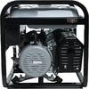Бензиновый генератор РЕСАНТА БГ 9500 Р,  220 В,  7.5кВт [64/1/53] вид 6