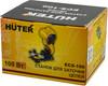 Станок заточной Huter ECS-100 100W (72/10/2) вид 15