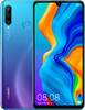 Смартфон HUAWEI P30 lite 256Gb,  синий
