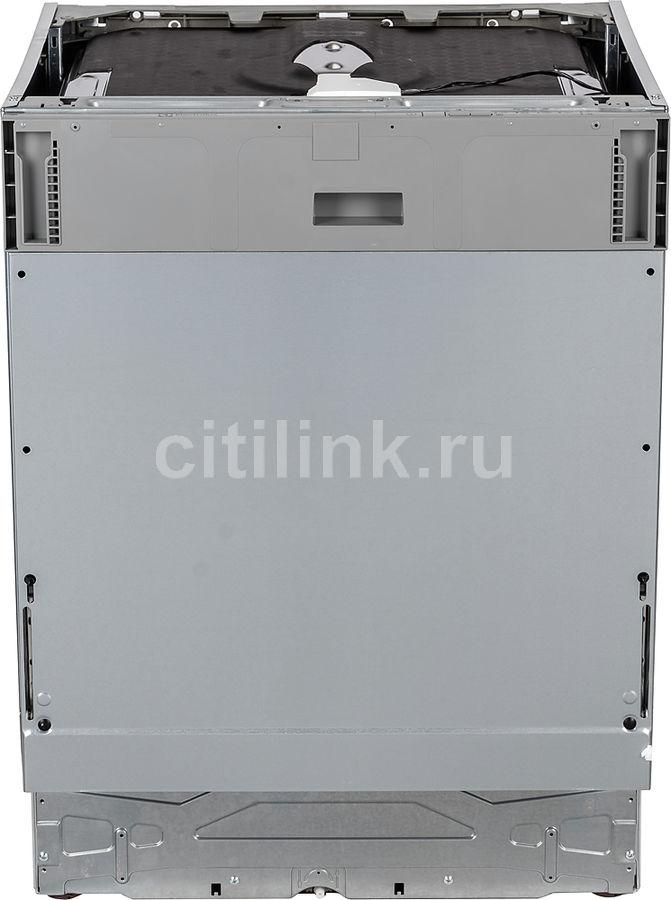 Посудомоечная машина полноразмерная ELECTROLUX EEA917103L,  белый