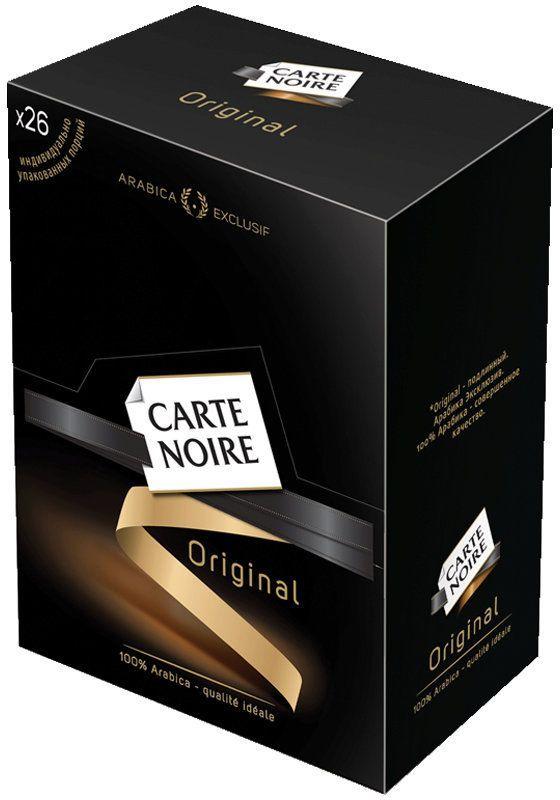 Купить Кофе растворимый CARTE NOIRE 4251242, 26х в интернет-магазине СИТИЛИНК, цена на Кофе растворимый CARTE NOIRE 4251242, 26х (1364959) - Краснодар