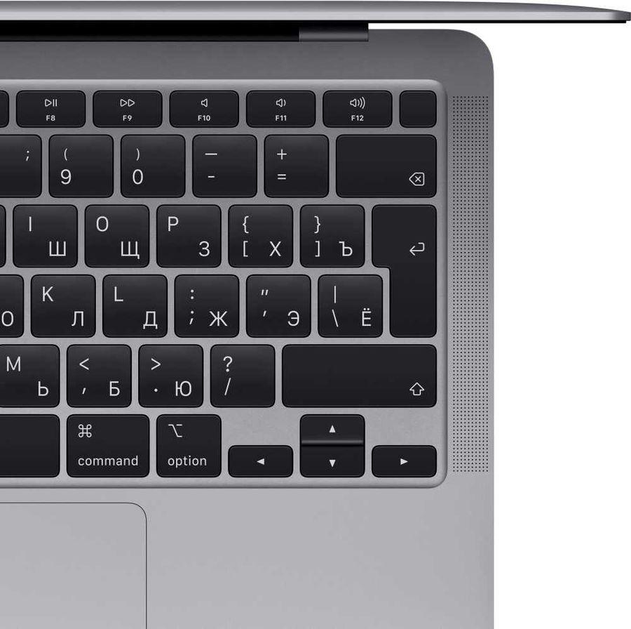 Apple MacBook Air 13 Красноярск