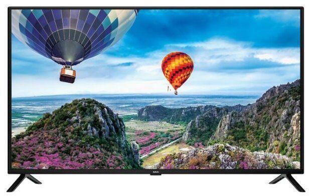 """Телевизор BBK 43LEM-1052/FTS2C, 43"""", FULL HD"""