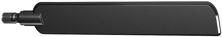 Купить Антенна MIKROTIK HGO-antenna-OUT в интернет-магазине СИТИЛИНК, цена на Антенна MIKROTIK HGO-antenna-OUT (1382657) - Нижний Новгород