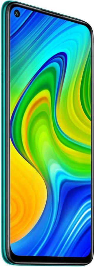 Обзор Redmi Note 9 Pro: лучшая большая диагональ за разумные деньги? - 4PDA