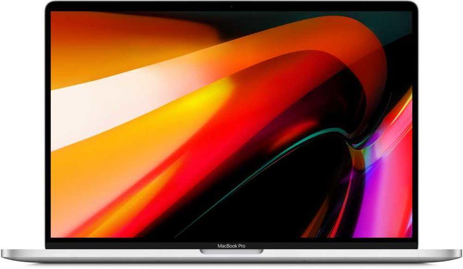 Apple MacBook Pro 16 Красноярск