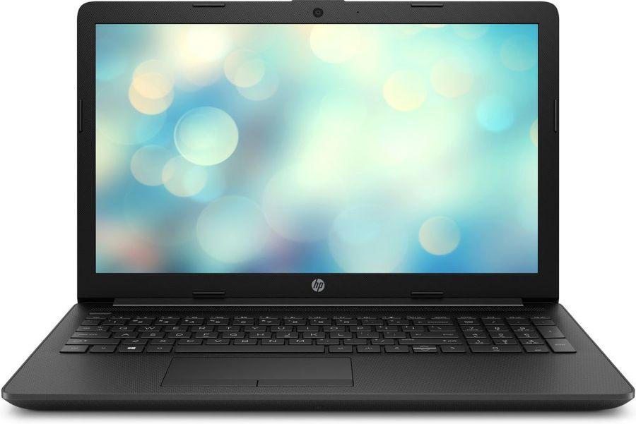 Ноутбук HP 15-db1261ur, 249Z3EA, черный, отзывы владельцев в интернет-магазине СИТИЛИНК (1402414) - Санкт-Петербург