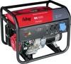 Бензиновый генератор FUBAG BS 5500,  230 В,  5.5кВт
