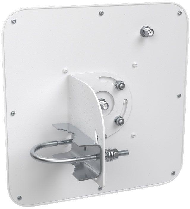Купить Усилитель сигнала РЭМО BAS-2341 Turbo в интернет-магазине СИТИЛИНК, цена на Усилитель сигнала РЭМО BAS-2341 Turbo (1413598) - Магнитогорск