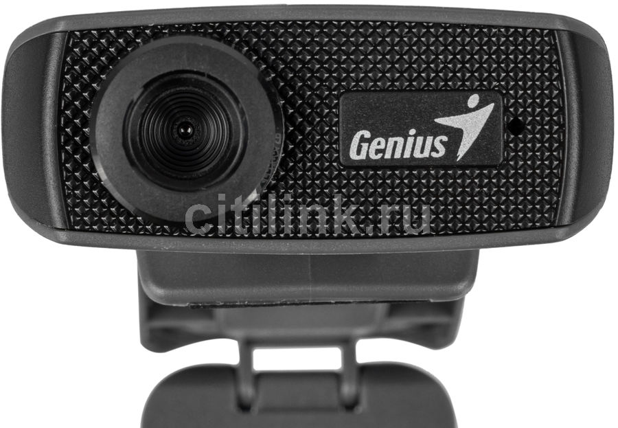 Модели веб камеры genius фото podium ru