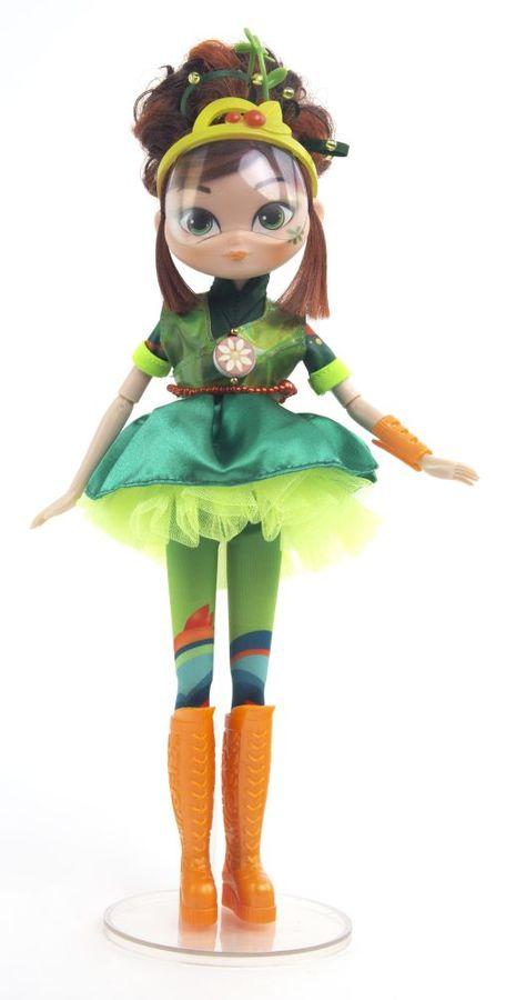 Купить Кукла СКАЗОЧНЫЙ ПАТРУЛЬ Magic Маша, 28см в интернет-магазине СИТИЛИНК, цена на Кукла СКАЗОЧНЫЙ ПАТРУЛЬ Magic Маша, 28см (1436734) - Москва