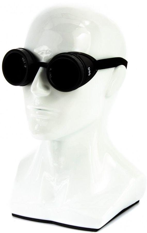 Купить Очки сварочные Сибртех 89153 31гр в интернет-магазине СИТИЛИНК, цена на Очки сварочные Сибртех 89153 31гр (1441400) - Астрахань