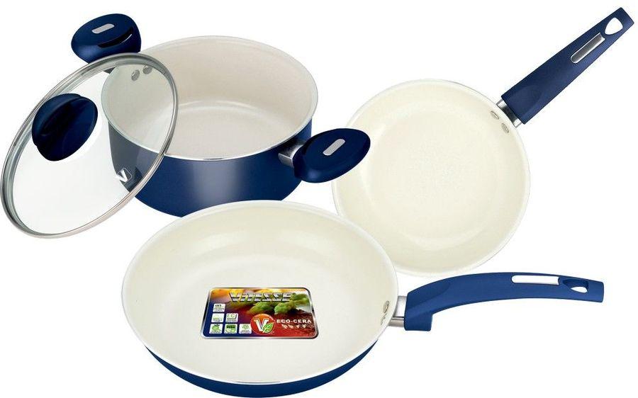 Набор посуды VITESSE VS-2216