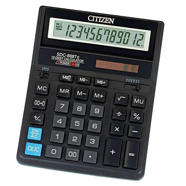 калькулятор расчета 6 доходы