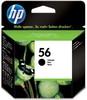 Картридж HP №56 черный [c6656ae] вид 1