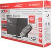LED телевизор RUBIN RB-32SD8T2C