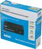 Ресивер DVB-T2 BBK SMP123HDT2,  темно-серый [(dvb-t2) dvb-t smp123hdt2 т-с] вид 7