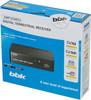 Ресивер DVB-T2 BBK SMP123HDT2,  черный [(dvb-t2) dvb-t smp123hdt2 чер] вид 7