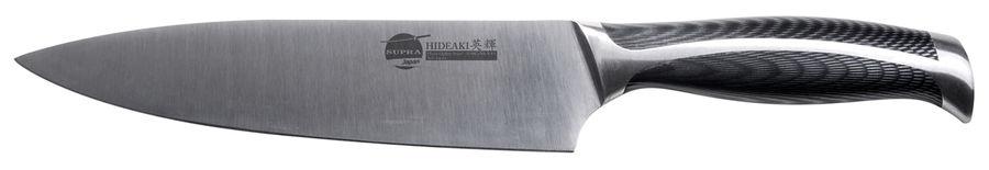 Нож Supra Hideaki SK-SH20C